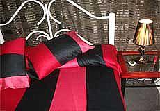 Yeny House Rent - Accommodation in Vedado