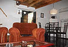 Yeny House Photos 4