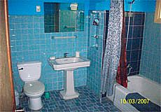 Lissette House Photos 5