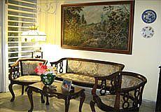 Chicola Apartment Photos