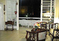 Chicola Apartment Photos 1