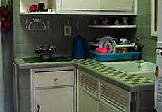 Chicola Apartment Photos 4