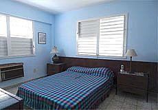 Raquel Canton House Rent - Accommodation in Vedado