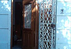 Apartamento Sixto y Maria Аренда домов на Ведадо, Кубе