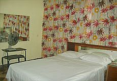 Casa Astrid Rent - Accommodation in Vedado