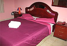 Casa Tarajano Rent - Accommodation in Vedado