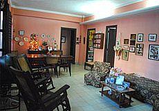 Apartamento Omara Photos 1
