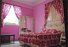 Apartamento Omara Photos 4