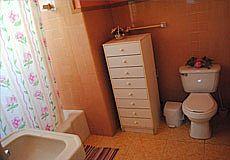 Apartamento Omara Photos 5