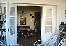 Apartamento Adelaida Rosario
