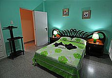 Hostal d Soto Photos 3