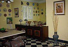 Casa Diana Habana Photos 12