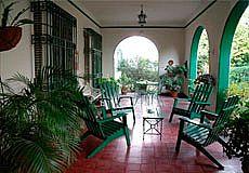 Casa Diana Habana Photos 4