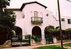 Casa Diana Habana Photos 5