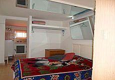 Mirador la Colina House Rent - Accommodation in Vedado