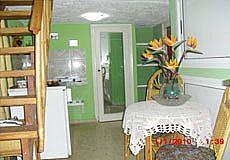 Mirador la Colina House Photos 10