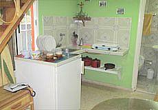 Mirador la Colina House Photos 2