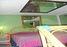Mirador la Colina House Photos 5