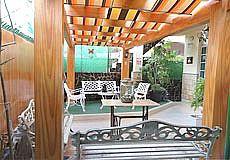 Mirador la Colina House Photos 6