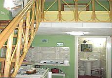 Mirador la Colina House Photos 7
