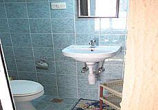 Mirador la Colina House Photos 8