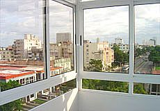 Erik House Rent - Accommodation in Vedado