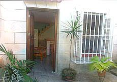 Cataleya Photos