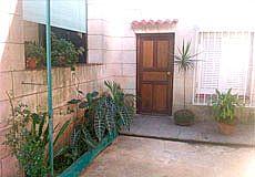 Cataleya Photos 4