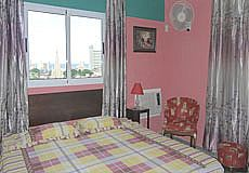 Conde Hostel Rent - Accommodation in Vedado