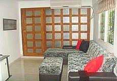 NovoHabana Hostel Photos 2