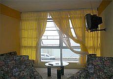 Juan Aviles Apartment Rent - Accommodation in Vedado