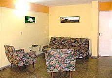 Juan Aviles Apartment Photos 1