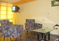 Juan Aviles Apartment Photos 2