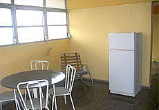 Juan Aviles Apartment Photos 4