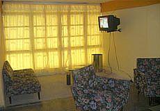 Juan Aviles Apartment Photos 5