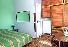 Marton Bed y Breakfast Photos 1