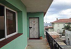 Any House Photos 12