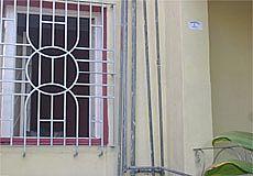 Apartamento Nelsy