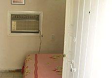 Nelsy Apartment Photos 1
