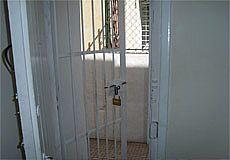 Nelsy Apartment Photos 2