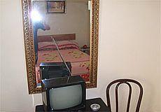 Nelsy Apartment Photos 3