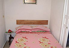 Nelsy Apartment Photos 4