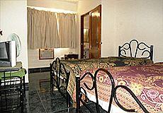 Apartamento Mary 23y12 Rent - Accommodation in Vedado