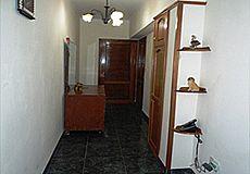 Apartamento Mary 23y12 Photos 9