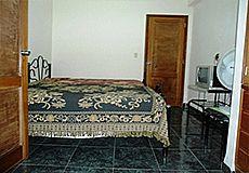 Apartamento Mary 23y12 Photos 2
