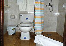 Apartamento Mary 23y12 Photos 5