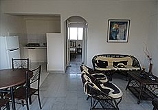 Casa Ana Carla Barba Photos 2