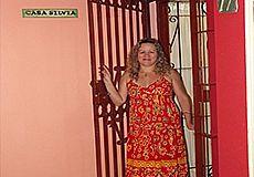 Casa Silvia Photos 9