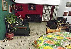 Casa Silvia Photos 2