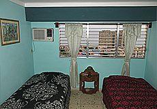 Casa Silvia Photos 3